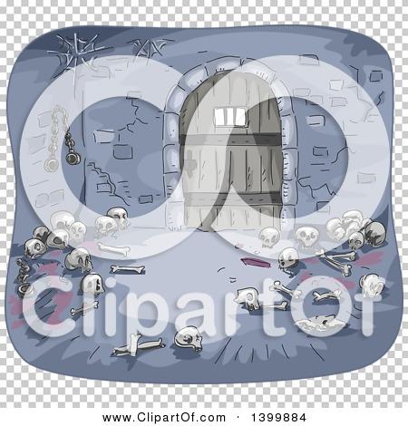 Transparent clip art background preview #COLLC1399884