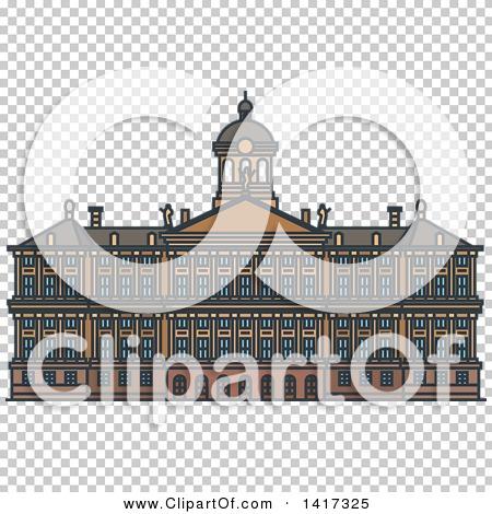 Transparent clip art background preview #COLLC1417325