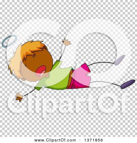 Transparent clip art background preview #COLLC1371856