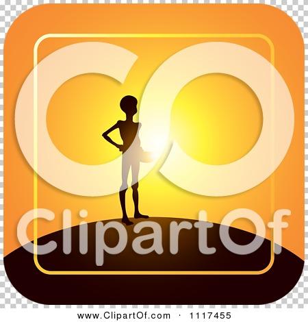 Transparent clip art background preview #COLLC1117455