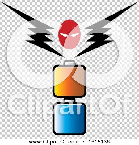 Transparent clip art background preview #COLLC1615136