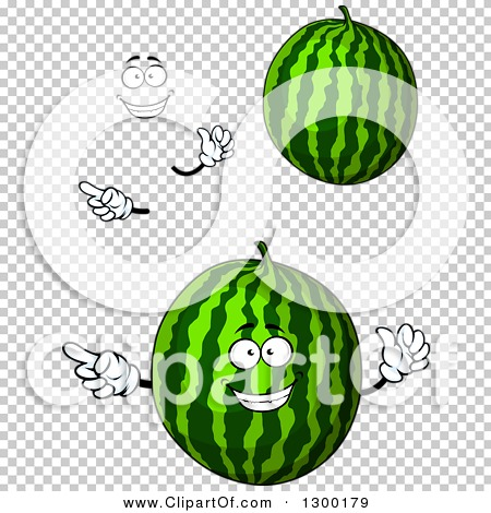 Transparent clip art background preview #COLLC1300179