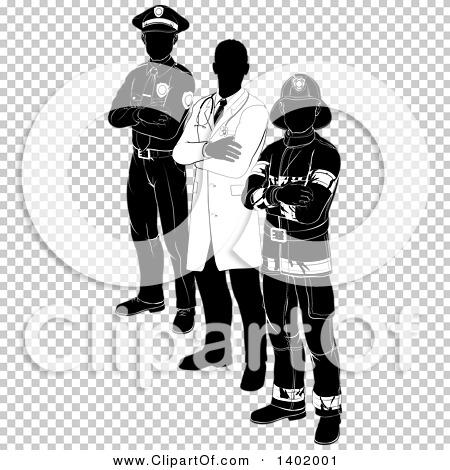 Transparent clip art background preview #COLLC1402001
