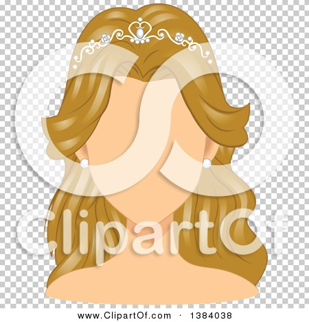 Transparent clip art background preview #COLLC1384038