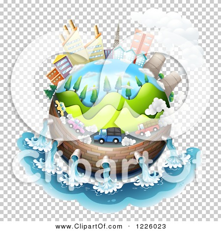 Transparent clip art background preview #COLLC1226023