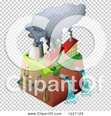 Transparent clip art background preview #COLLC1227125