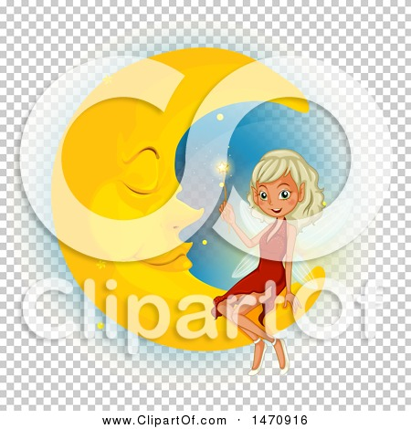 Transparent clip art background preview #COLLC1470916