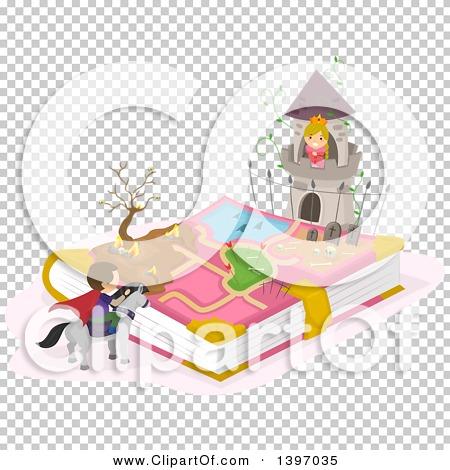 Transparent clip art background preview #COLLC1397035