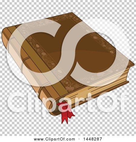 Transparent clip art background preview #COLLC1448287