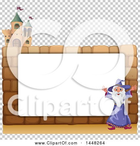 Transparent clip art background preview #COLLC1448264