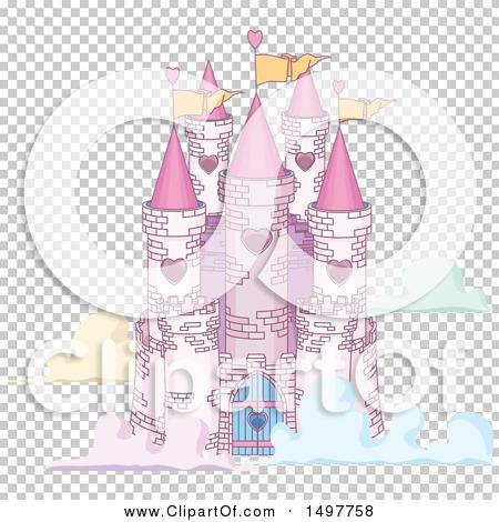 Transparent clip art background preview #COLLC1497758