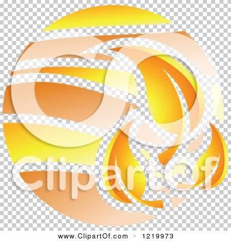 Transparent clip art background preview #COLLC1219973