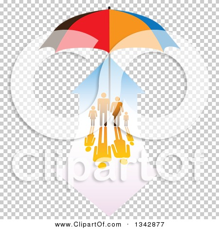 Transparent clip art background preview #COLLC1342877