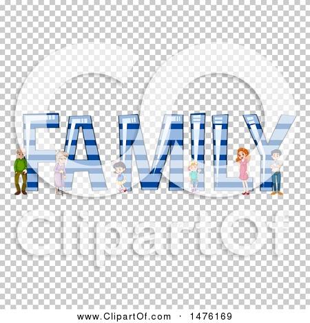 Transparent clip art background preview #COLLC1476169