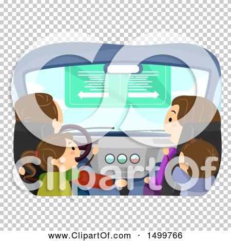 Transparent clip art background preview #COLLC1499766