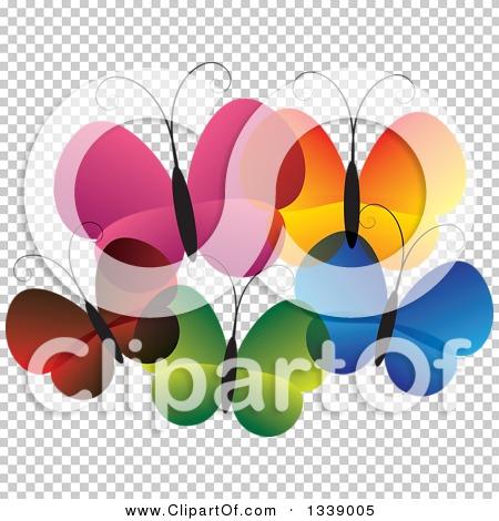 Transparent clip art background preview #COLLC1339005