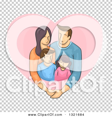 Transparent clip art background preview #COLLC1321684