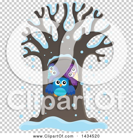 Transparent clip art background preview #COLLC1434520