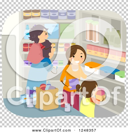 Transparent clip art background preview #COLLC1248357