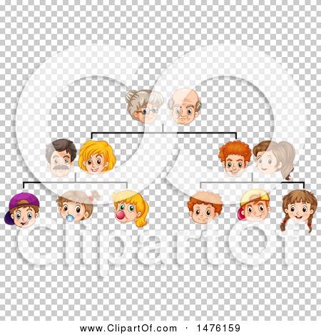 Transparent clip art background preview #COLLC1476159