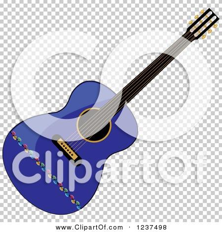 Transparent clip art background preview #COLLC1237498