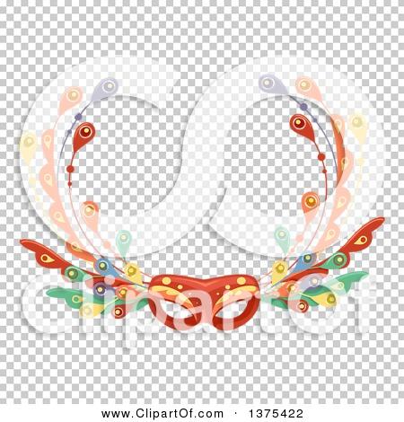 Transparent clip art background preview #COLLC1375422