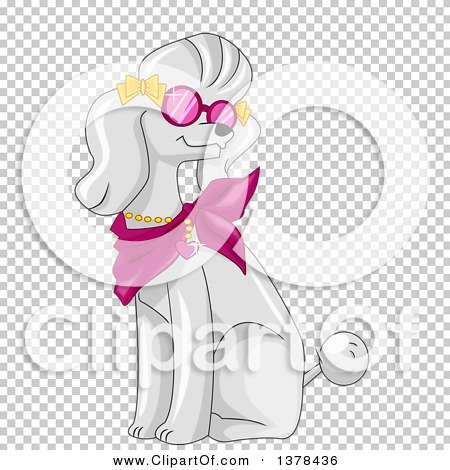 Transparent clip art background preview #COLLC1378436