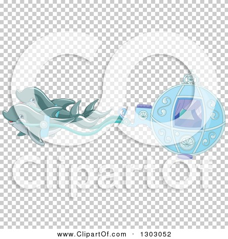 Transparent clip art background preview #COLLC1303052