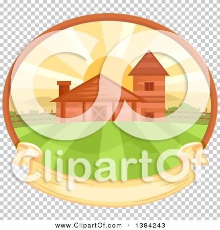 Transparent clip art background preview #COLLC1384243