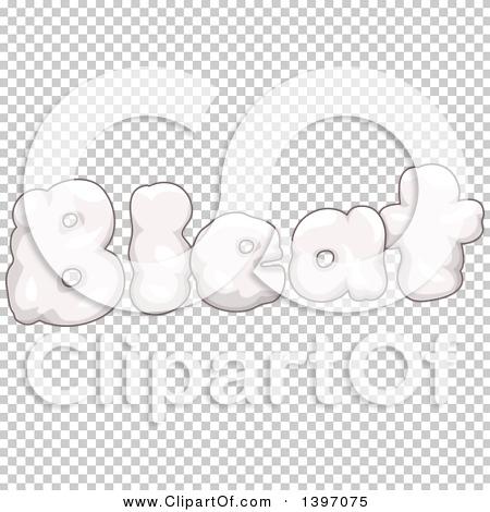 Transparent clip art background preview #COLLC1397075