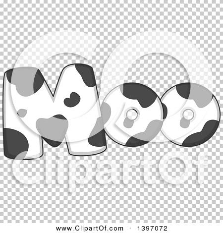 Transparent clip art background preview #COLLC1397072