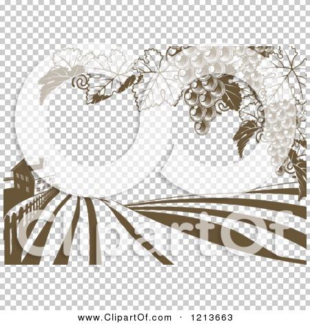 Transparent clip art background preview #COLLC1213663