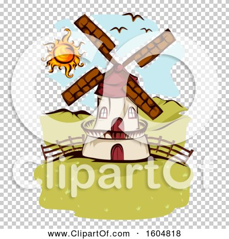 Transparent clip art background preview #COLLC1604818