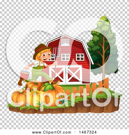 Transparent clip art background preview #COLLC1467324