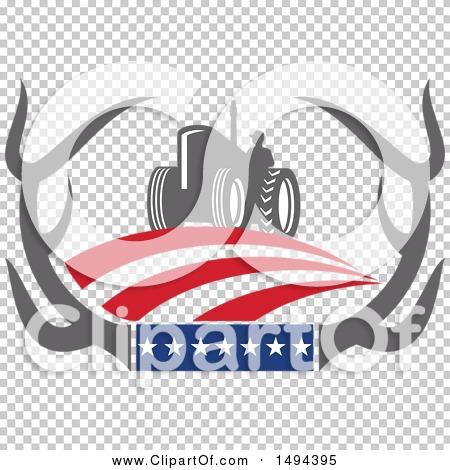 Transparent clip art background preview #COLLC1494395
