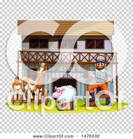 Transparent clip art background preview #COLLC1476032