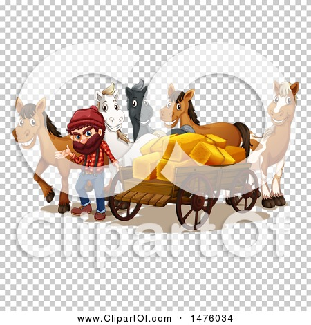 Transparent clip art background preview #COLLC1476034