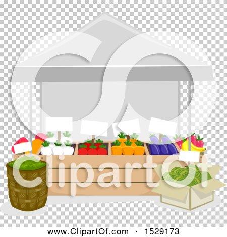Transparent clip art background preview #COLLC1529173