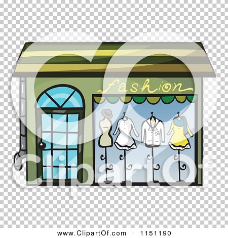 Transparent clip art background preview #COLLC1151190