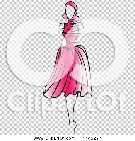 Transparent clip art background preview #COLLC1145297