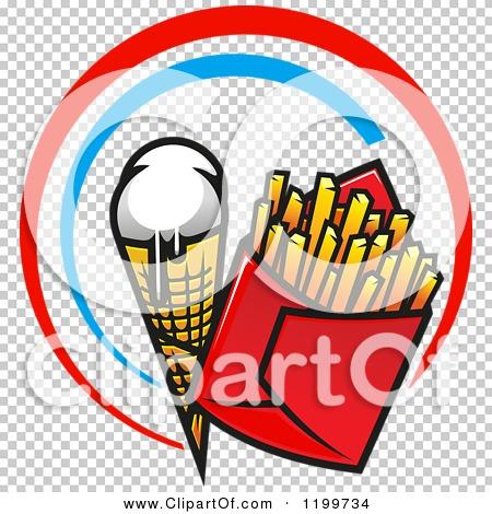 Transparent clip art background preview #COLLC1199734