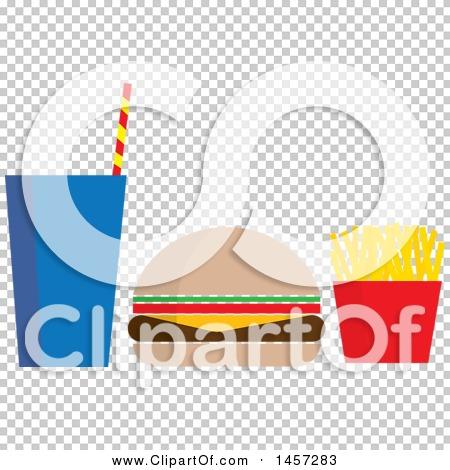 Transparent clip art background preview #COLLC1457283