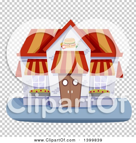 Transparent clip art background preview #COLLC1399839
