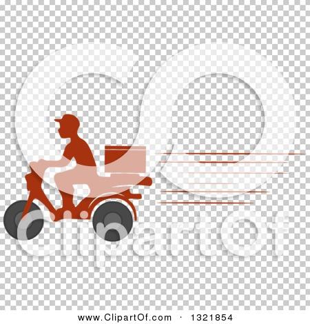 Transparent clip art background preview #COLLC1321854