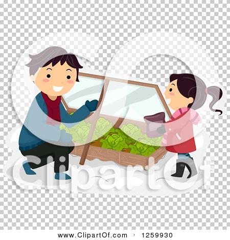Transparent clip art background preview #COLLC1259930