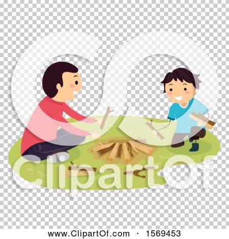 Transparent clip art background preview #COLLC1569453