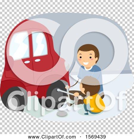Transparent clip art background preview #COLLC1569439