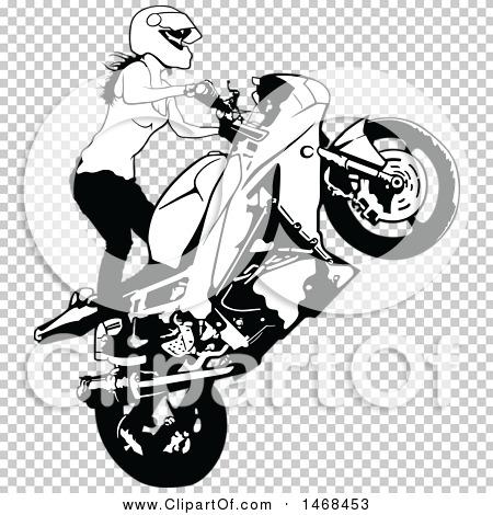 Transparent clip art background preview #COLLC1468453