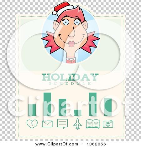 Transparent clip art background preview #COLLC1362056
