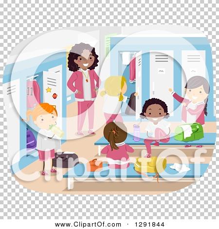 Transparent clip art background preview #COLLC1291844